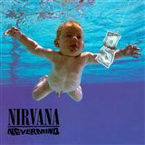 Nirvana Lithium cover art