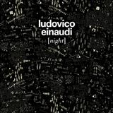 Ludovico Einaudi - Night (inc. free backing track)