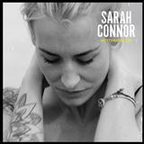 Sarah Connor Wie Schon Du Bist cover art