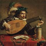 Jacob Regnart Prope Est Dominus cover art