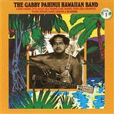 The Gabby Pahinui Hawaiian Band - Aloha Ka Manini