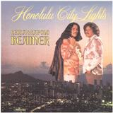 The Beamer Brothers Honolulu City Lights cover art