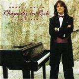 Robert Wells Piano Concerto: III. The Rock cover art