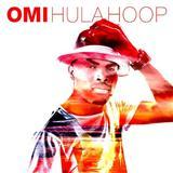 Omi Hula Hoop cover art