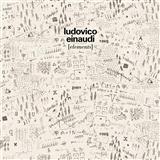Ludovico Einaudi - Twice