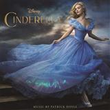 Sonna Rele Strong (From 'Cinderella') cover art