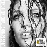 Jess Glynne Take Me Home (BBC Children In Need Single 2015) cover art