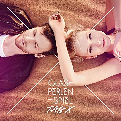 Glasperlenspiel Geiles Leben cover art