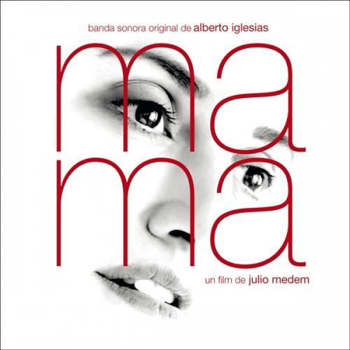 Alberto Iglesias Que Vaya Todo Bien (From 'Ma Ma') cover art