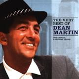 Dean Martin - Under The Bridges Of Paris (Sous Les Ponts De Paris)