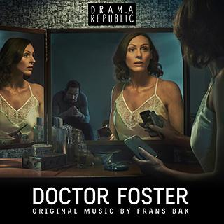 "Frans Bak End Credits (from BBC One's ""Doctor Foster"") cover art"