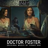 """Frans Bak End Credits (from BBC One's """"Doctor Foster"""") cover art"""