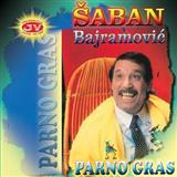 Saban Bajramovic Djelem, Djelem cover art