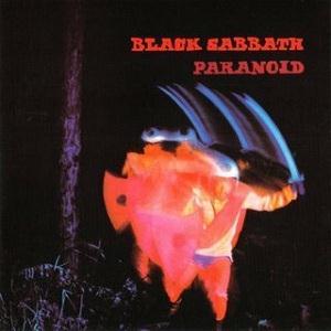 Black Sabbath Electric Funeral cover art