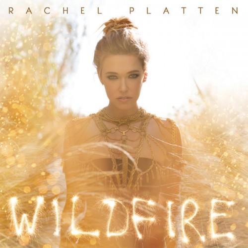 Rachel Platten Stand By You cover art