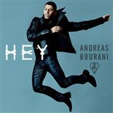 Andreas Bourani Hey cover art