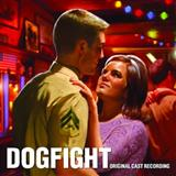 Pretty Funny (from Dogfight The Musical)