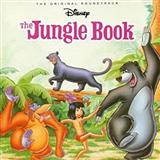 Terry Gilkyson The Bare Necessities (from Disney's The Jungle Book) (arr. Nicholas Hare) cover art