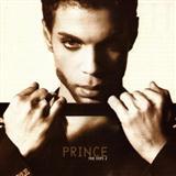 Prince Peach cover art