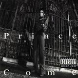 Prince - Race