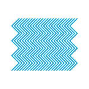 Pet Shop Boys Vocal cover art