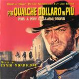 Ennio Morricone - Watch Chimes (from 'A Few Dollars More')