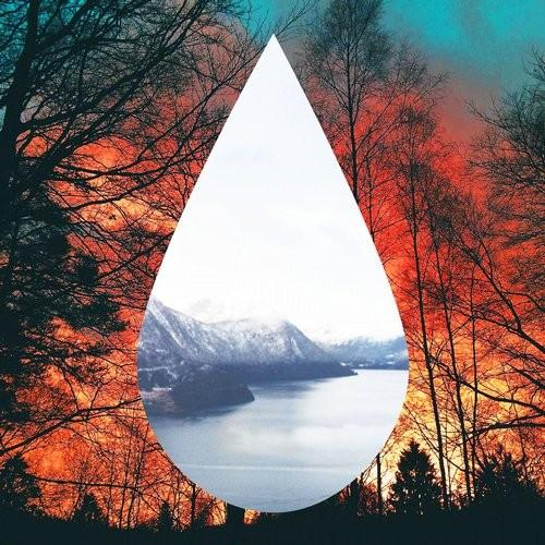 Clean Bandit Tears (feat. Louisa Johnson) cover art