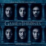 Ramin Djawadi - Light Of The Seven (from 'Game of Thrones')