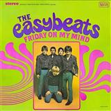 The Easybeats Heaven & Hell cover art