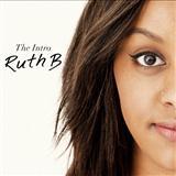 Ruth B 2 Poor Kids cover art
