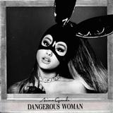Ariana Grande - Side To Side (featuring Nicki Minaj)