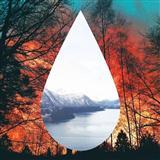 Clean Bandit Tears (featuring Louisa Johnson) cover art