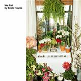 Emile Haynie Wait For Life (featuring Lana Del Rey) cover art