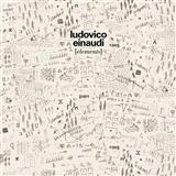 Ludovico Einaudi - Drop Solo