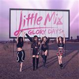 Little Mix You Gotta Not cover art