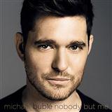 Michael Bublé I Believe In You cover art
