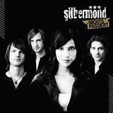Silbermond Irgendwas Bleibt cover art