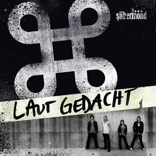 Silbermond Meer Sein cover art