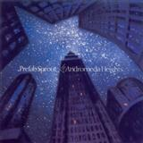 Prefab Sprout Andromeda Heights cover art