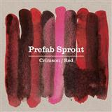 Prefab Sprout Billy cover art