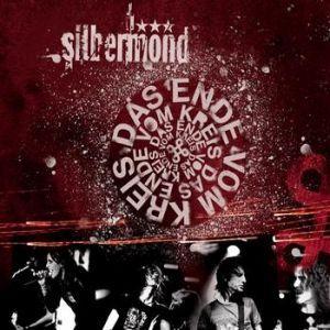 Silbermond Der Sonne Entgegen cover art