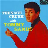Teen-Age Crush