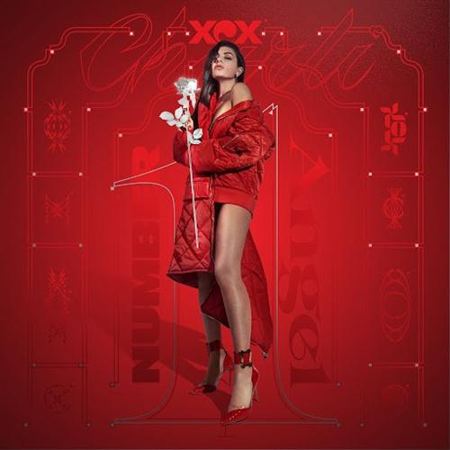 Charli XCX 3am (Pull Up) (feat. MØ) cover art