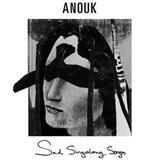 Anouk Birds cover art