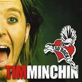 Tim Minchin F Sharp cover art
