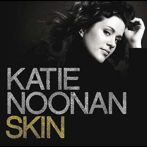 Kate Noonan Crazy cover art
