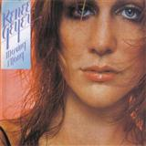 Renee Geyer Heading In The Right Direction cover art