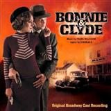 """Laura Osnes Dyin' Ain't So Bad (from the Musical """"Bonnie and Clyde"""") cover art"""
