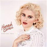 Hannah Grace Praise You cover art