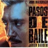 Alberto Iglesias - Slow Pasito (from